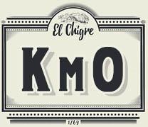 imagen ElChigre km0
